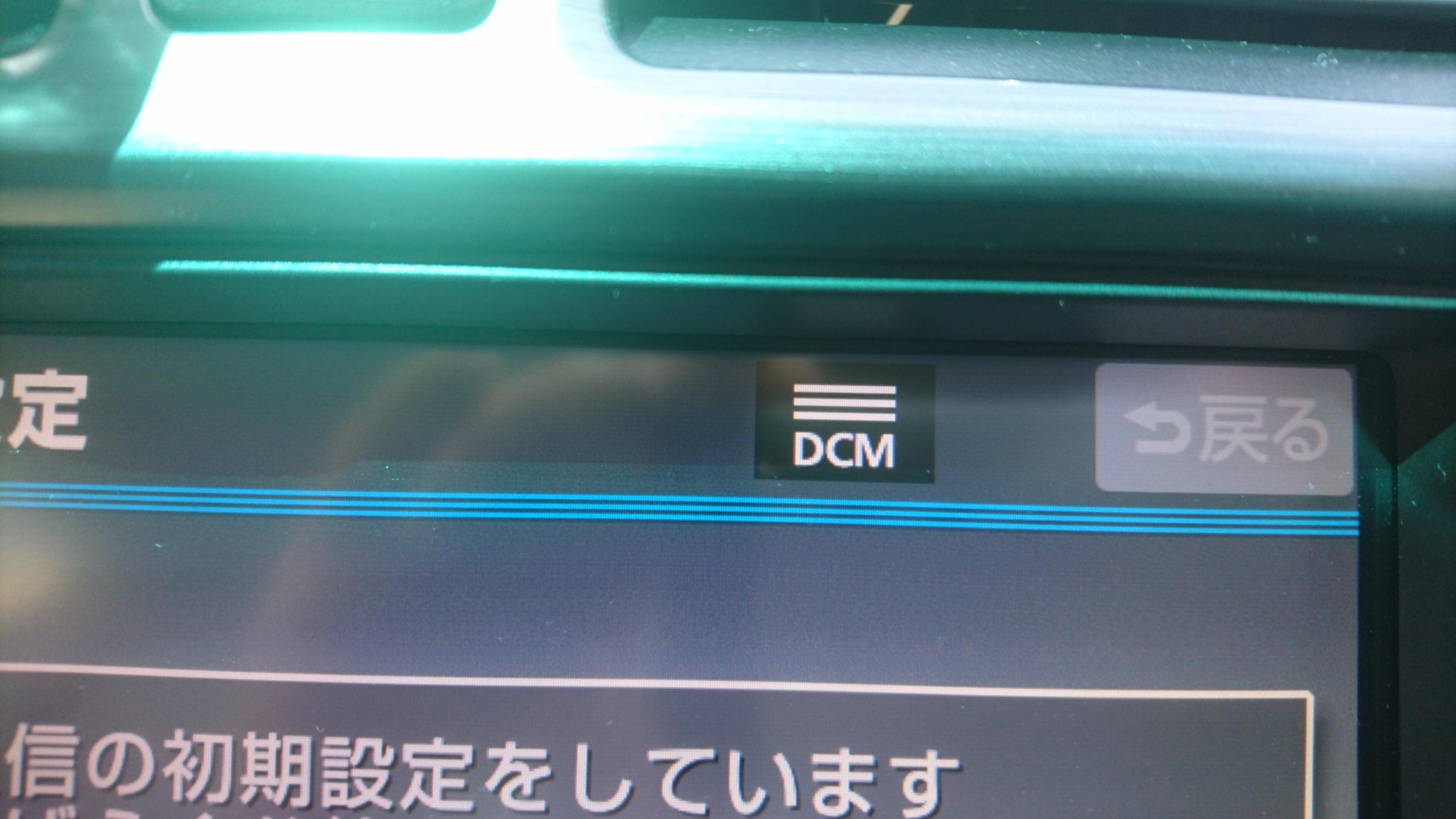 DSC_3197