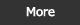 【トヨタ・ランドクルーザー200】超撥水ガラスコーティング カイザーⅡ AAパック施工