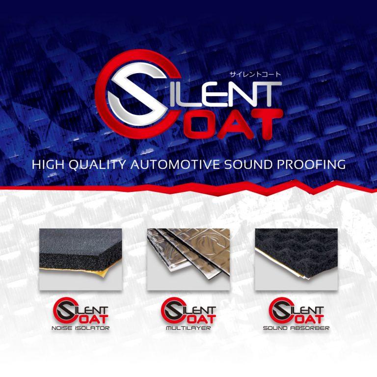 index_silentcoat_img-768x768