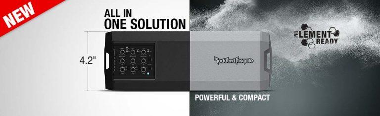 product_image_header_t1000x5ad_1170x357-768x234