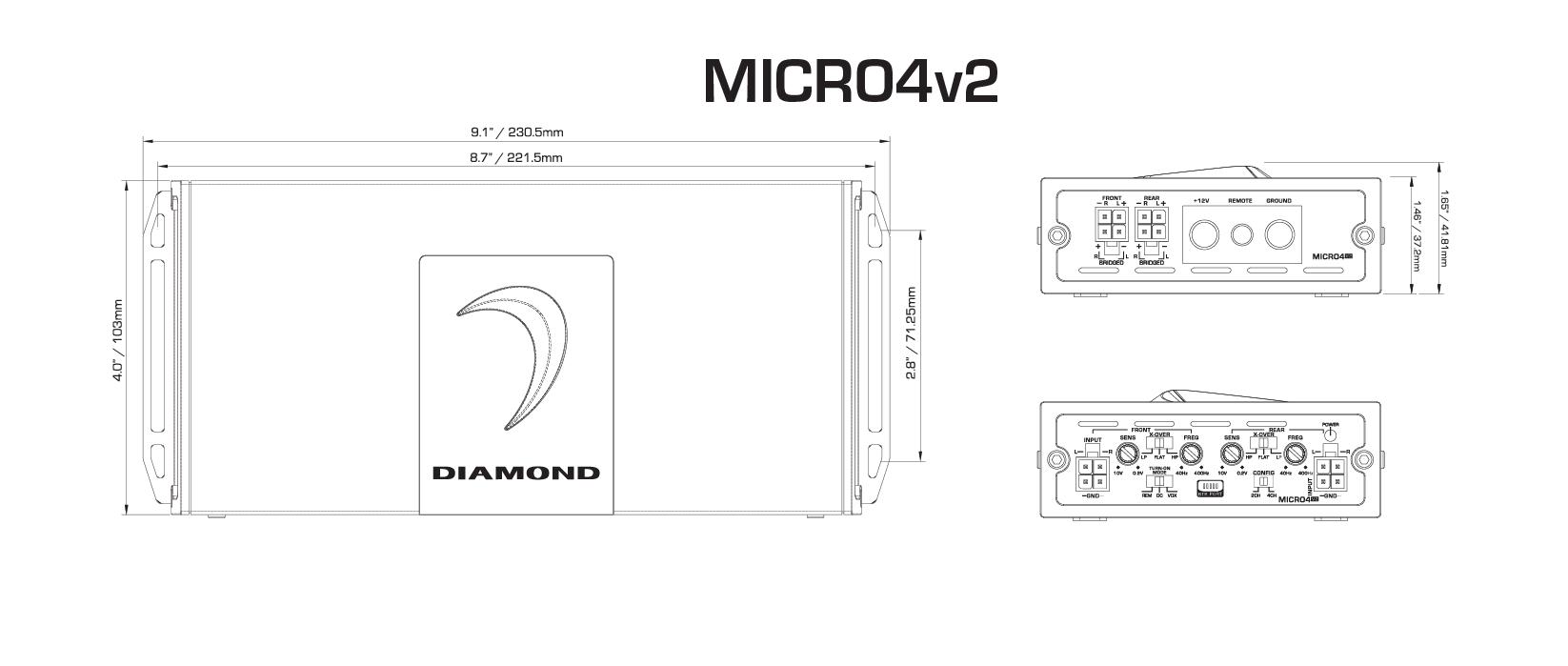 MICRO4v2_dimensions