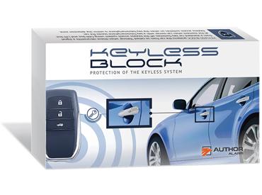 keylessblock