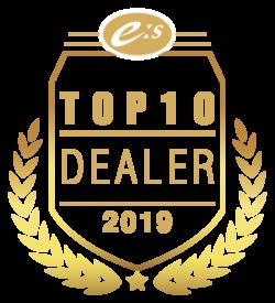 01_2019Top10 Dealer